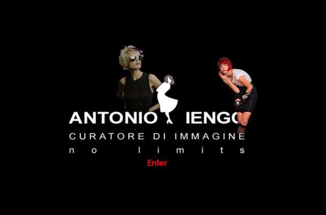 Antonio Iengo