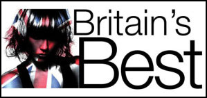 Britain's Best