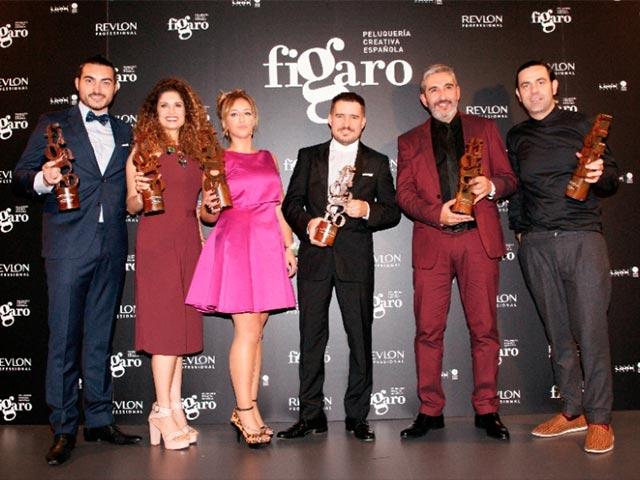 Premios Figaro