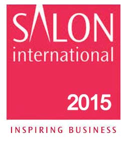 Salon International 2015
