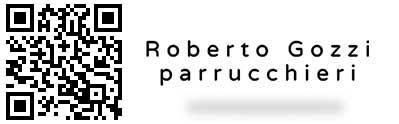 Roberto Gozzi