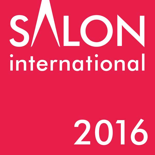 Salon International