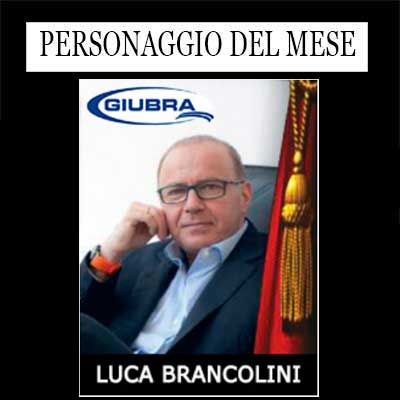 Luca Brancolini