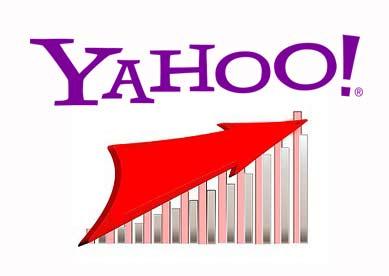 Yahoo! e Mediaset alleati