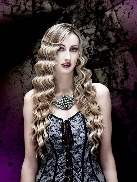 McKinnon Hair Design