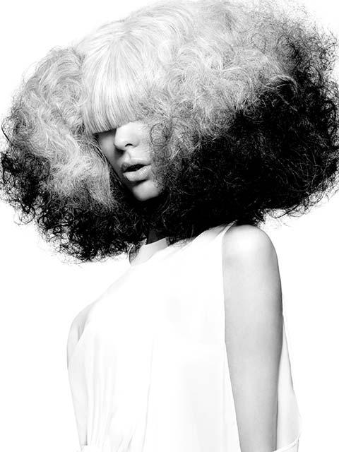 Alexander Hair And Beauty