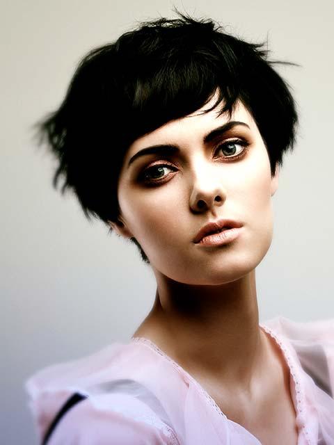 Alison Stewart Hairdressing