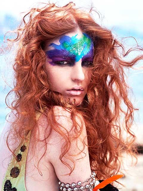 Mary Alamine @ Royals Hair & Beauty