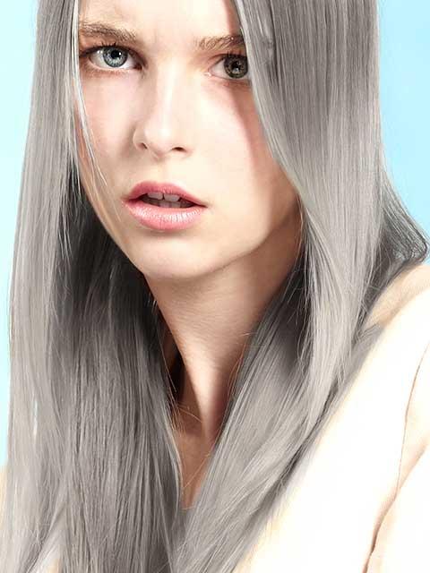 Hairing Donnarumma