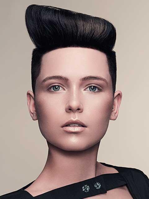 Team Bob Jansen Haar en Make-Up