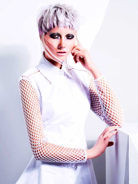 Jill Watkins-Wright @ Watkins-Wright Hairdressing