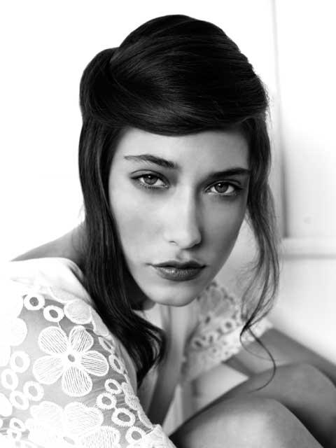 Genevieve Collerton