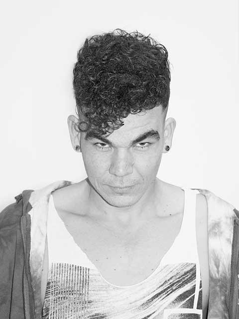 Imanol Oliver