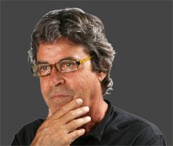 Raffel Pagès