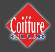 COIFFURE CLUB - Guida ai migliori riventitori e grossisti d'Italia di articoli per parrucchieri e prodotti per capelli