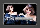 GLOBElife | Gianni Più - parrucchieri Modena - moda capelli - estetica - acconciature