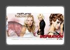 GLOBElife | NOTTURNO BACKSTAGE - Salone acconciature moda capelli Varese