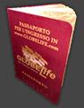 Passaporto per GLOBElife