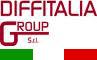 Diffitalia Group - Piastra Galaxy
