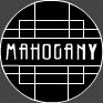 MAHOGANY ACADEMY LONDRA