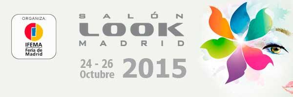 Salon Look Madrid