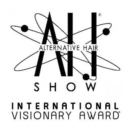 Visionary Award Londra