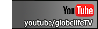 YouTube - GLOBElifeTV