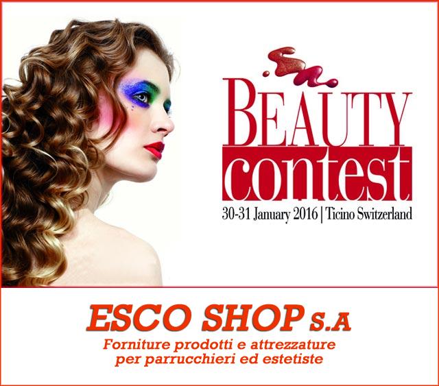 escoshop-beauty-contest