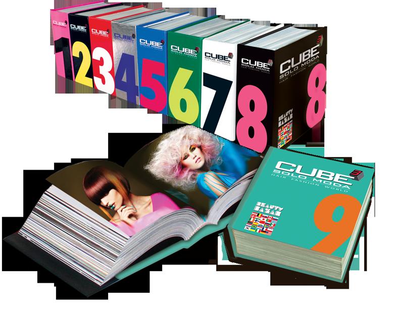 cube9-fila