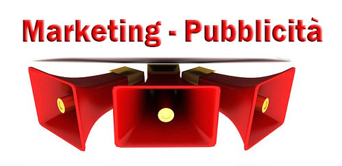 marketing-pubblicità