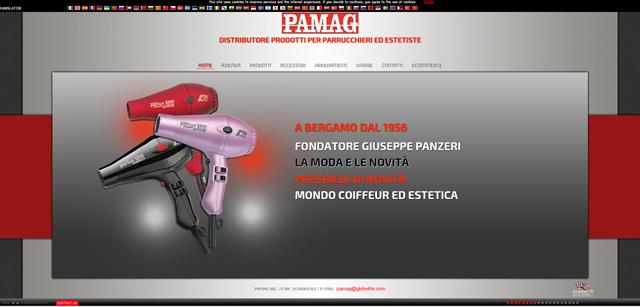 spot-pamag