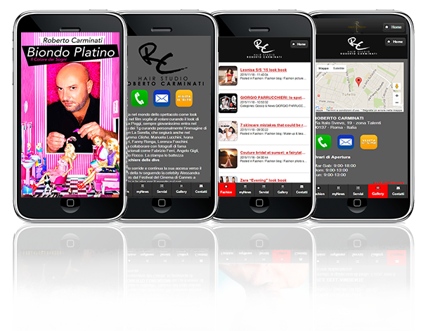 app-roberto-carminati