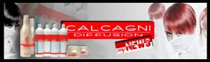 calcagni-banner