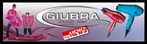 giubra-mynews