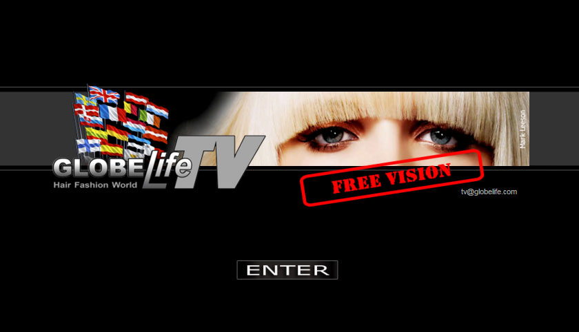 globelifetv