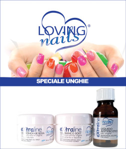 loving-nails