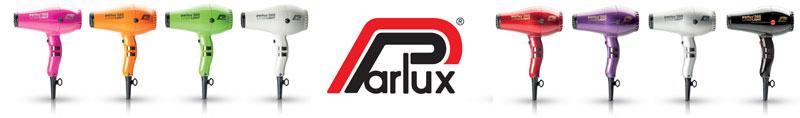 phon-parlux