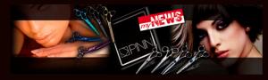 pinin-mynews