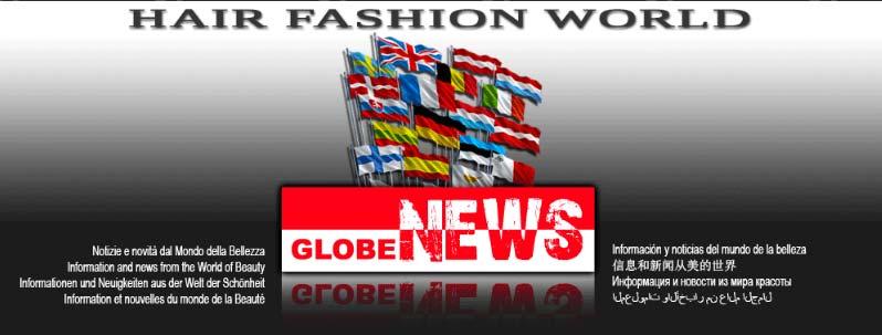 globenews-testata