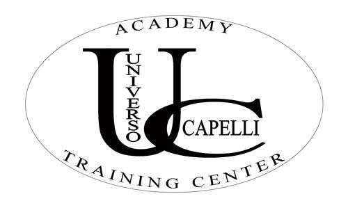 logo-universo-capelli-academy