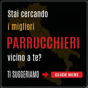 popup_parrucchieri