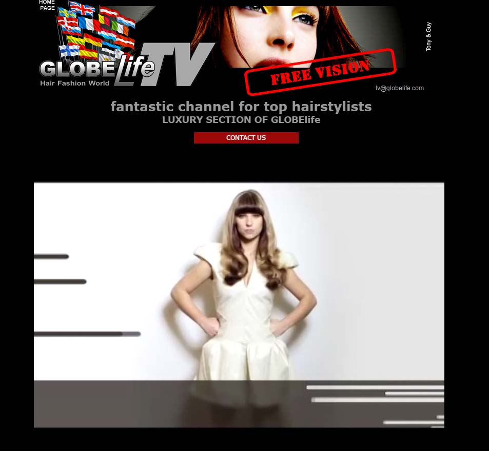 tv-chamborro