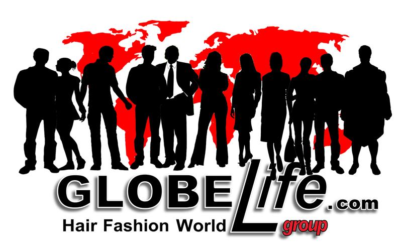 globelife-team1