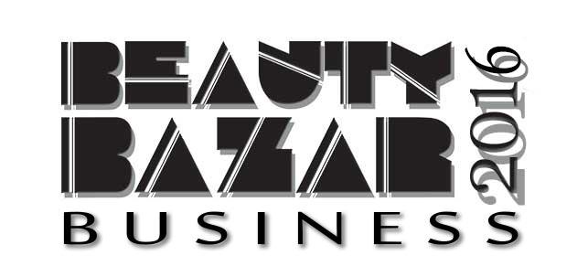 Beauty Bazar Business