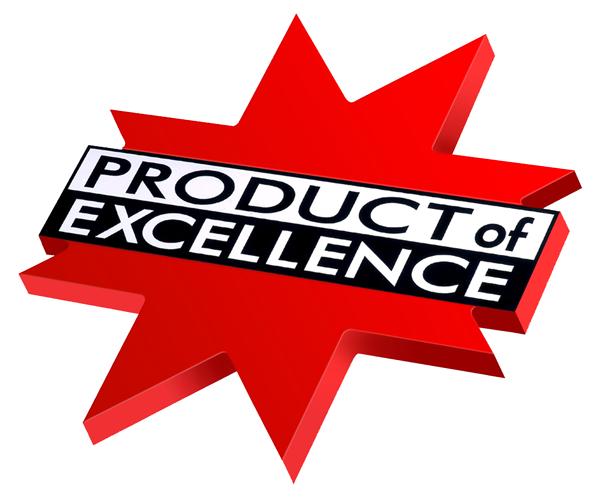 LOGO_product
