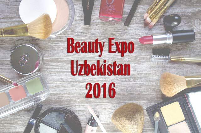 beauty-expo-uzbekistan