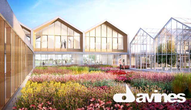 davines-casa-sostenibile