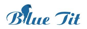 logo-blue-tit