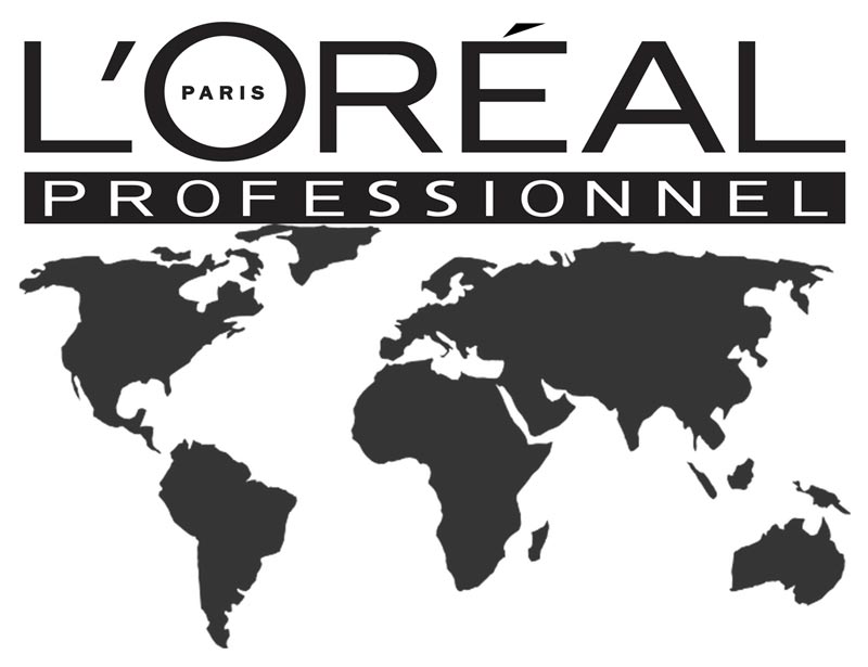 loreal-mondo