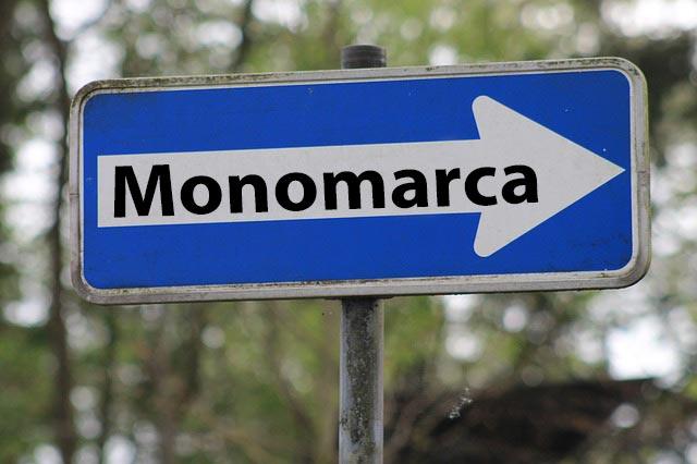 monomarca